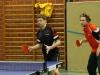 nordhorn-gegen-osnabruecker-sc-zweite-herren-tischtennis-2015-022
