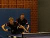 nordhorn-gegen-osnabruecker-sc-zweite-herren-tischtennis-2015-023