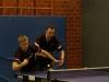 nordhorn-gegen-osnabruecker-sc-zweite-herren-tischtennis-2015-024