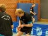 nordhorn-gegen-osnabruecker-sc-zweite-herren-tischtennis-2015-025