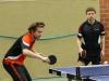 nordhorn-gegen-osnabruecker-sc-zweite-herren-tischtennis-2015-026