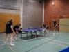 nordhorn-gegen-osnabruecker-sc-zweite-herren-tischtennis-2015-027