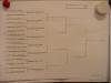 tischtennis-turnier-langfoerden-2011-8