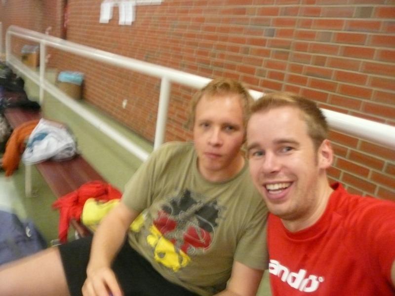 tischtennis-turnier-langfoerden-2011-6