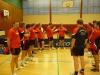tischtennis-internes-duell-osc-dritte-gegen-vierte-herren-6