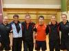 holzhausen-gegen-osc-dritte-herren-tischtennis-2015-001
