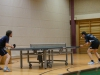 holzhausen-gegen-osc-dritte-herren-tischtennis-2015-002