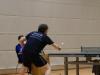 holzhausen-gegen-osc-dritte-herren-tischtennis-2015-003