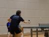 holzhausen-gegen-osc-dritte-herren-tischtennis-2015-004