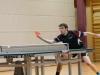 holzhausen-gegen-osc-dritte-herren-tischtennis-2015-005