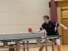 holzhausen-gegen-osc-dritte-herren-tischtennis-2015-006