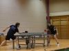 holzhausen-gegen-osc-dritte-herren-tischtennis-2015-007