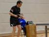 holzhausen-gegen-osc-dritte-herren-tischtennis-2015-010