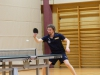 holzhausen-gegen-osc-dritte-herren-tischtennis-2015-011