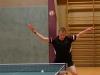 holzhausen-gegen-osc-dritte-herren-tischtennis-2015-013