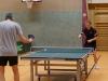 holzhausen-gegen-osc-dritte-herren-tischtennis-2015-014