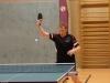 holzhausen-gegen-osc-dritte-herren-tischtennis-2015-015