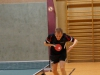 holzhausen-gegen-osc-dritte-herren-tischtennis-2015-016