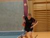 holzhausen-gegen-osc-dritte-herren-tischtennis-2015-017