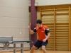 holzhausen-gegen-osc-dritte-herren-tischtennis-2015-018