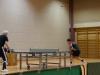 holzhausen-gegen-osc-dritte-herren-tischtennis-2015-019