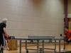holzhausen-gegen-osc-dritte-herren-tischtennis-2015-020