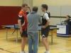 osc-dritte-herren-vs-sc-glandorf-tischtennis-erste-bezirksklasse-herren-2013-001