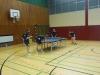 osc-dritte-herren-vs-sc-glandorf-tischtennis-erste-bezirksklasse-herren-2013-002