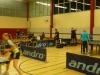 osc-dritte-herren-vs-sc-glandorf-tischtennis-erste-bezirksklasse-herren-2013-003