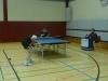 osc-dritte-herren-vs-sc-glandorf-tischtennis-erste-bezirksklasse-herren-2013-004