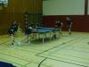 osc-dritte-herren-vs-sc-glandorf-tischtennis-erste-bezirksklasse-herren-2013-006