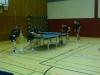 osc-dritte-herren-vs-sc-glandorf-tischtennis-erste-bezirksklasse-herren-2013-007