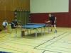 osc-dritte-herren-vs-sc-glandorf-tischtennis-erste-bezirksklasse-herren-2013-008
