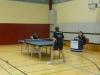 osc-dritte-herren-vs-sc-glandorf-tischtennis-erste-bezirksklasse-herren-2013-010