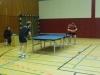 osc-dritte-herren-vs-sc-glandorf-tischtennis-erste-bezirksklasse-herren-2013-012
