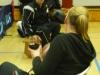osc-dritte-herren-vs-sc-glandorf-tischtennis-erste-bezirksklasse-herren-2013-013