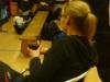 osc-dritte-herren-vs-sc-glandorf-tischtennis-erste-bezirksklasse-herren-2013-014