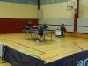 osc-dritte-herren-vs-sc-glandorf-tischtennis-erste-bezirksklasse-herren-2013-015