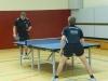 osc-dritte-herren-vs-sc-glandorf-tischtennis-erste-bezirksklasse-herren-2013-016