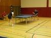 osc-dritte-herren-vs-sc-glandorf-tischtennis-erste-bezirksklasse-herren-2013-017
