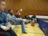 osc-dritte-herren-vs-sc-glandorf-tischtennis-erste-bezirksklasse-herren-2013-018