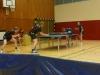 osc-dritte-herren-vs-sc-glandorf-tischtennis-erste-bezirksklasse-herren-2013-020