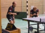 3. Herren vs. SC Glandorf am 16.11.2012