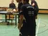 osc-dritte-herren-vs-glandorf-2012-tischtennis-007