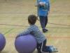 osc-dritte-herren-vs-eicken-2012-tischtennis-016