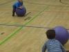 osc-dritte-herren-vs-eicken-2012-tischtennis-017