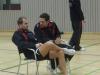 osc-dritte-herren-vs-eicken-2012-tischtennis-030