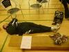 osc-dritte-herren-gegen-sv-nortrup-zweite-bezirksklasse-tischtennis-2012-003