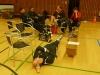 osc-dritte-herren-gegen-sv-nortrup-zweite-bezirksklasse-tischtennis-2012-004