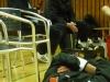osc-dritte-herren-gegen-sv-nortrup-zweite-bezirksklasse-tischtennis-2012-006